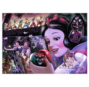 Ravensburger Ravensburger Disney Princess: Snow White - Heroines Collection Puzzle 1000pcs