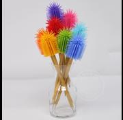 Innobaby Spike Fidget Pencil Top