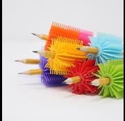Innobaby Spike Fidget Pencil Grip
