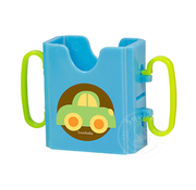 Sippin' SMART Juice Box Holder