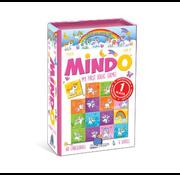 Blue Orange Games Mindo Unicorn