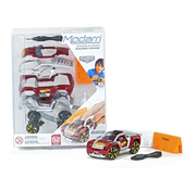 Modarri Modarri S2 Inferno Car Single with Barriers