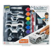 Modarri Modarri S2 Paint-It Design Studio