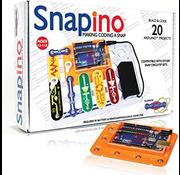 Snap Circuits Elenco Snap Circuits Snapino