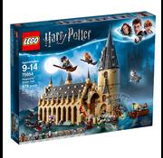 LEGO® LEGO® Harry Potter Hogwarts™ Great Hall