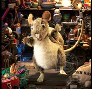 Folkmanis Folkmanis Pack Rat Puppet