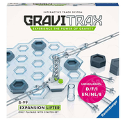 Ravensburger GraviTrax Expansion: Lifter