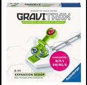 Ravensburger GraviTrax Expansion: Scoop