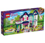 LEGO® LEGO® Friends Andrea's Family House