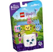 LEGO® LEGO® Friends Emma's Dalmation Cube