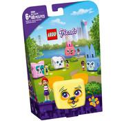 LEGO® LEGO® Friends Mia's Pug Cube