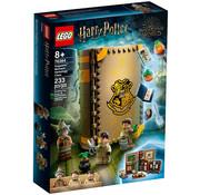 LEGO® LEGO® Harry Potter Hogwarts™ Moment: Herbology Class