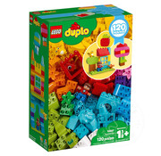 LEGO® LEGO® DUPLO® Creative Fun