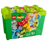 LEGO® LEGO® DUPLO® Deluxe Brick Box