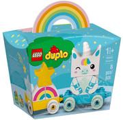 LEGO® LEGO® DUPLO® Unicorn