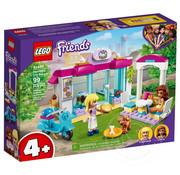 LEGO® LEGO 4+ Friends Heartlake City Bakery