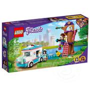 LEGO® LEGO® Friends Vet Clinic Ambulance