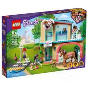 LEGO® LEGO® Friends Heartlake City Vet Clinic