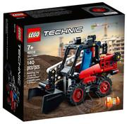 LEGO® LEGO® Technic Skid Steer Loader