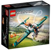 LEGO® LEGO® Technic Race Plane