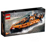 LEGO® LEGO® Technic Rescue Hovercraft