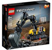 LEGO® LEGO® Technic Heavy-Duty Excavator
