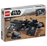 LEGO® LEGO® Star Wars Knights of RenTM Transport Ship