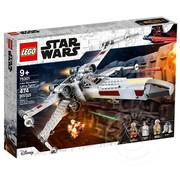 LEGO® LEGO® Star Wars Luke Skywalker's X-Wing FighterTM