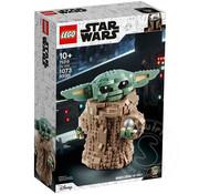 LEGO® LEGO® Star Wars The Child