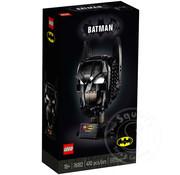 LEGO® LEGO® DC Batman Cowl
