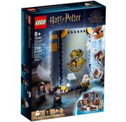 LEGO® LEGO® Harry Potter Hogwarts™ Moment: Charms Class