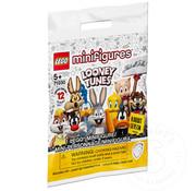 LEGO® LEGO® Looney Tunes™ Minifigures