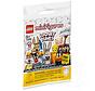 LEGO® Looney Tunes™ Minifigures
