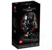 LEGO® LEGO® Star Wars Darth Vader Helmet
