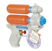 Toysmith Mini Water Blaster