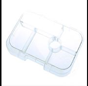 Yumbox YumBox Original 6 Food Tray Insert - Non-Illustrated