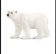 Schleich Schleich Polar Bear