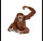 Schleich Orangutan, female