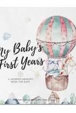 My Baby's First Years  - Adventureland