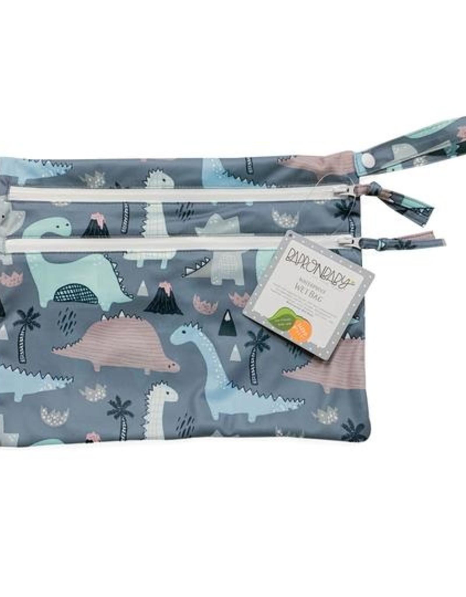 BapronBaby Wet Bag, Waterproof