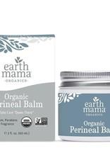 Earth Mama Organics Organic Perineal Balm (2 fl. oz.)