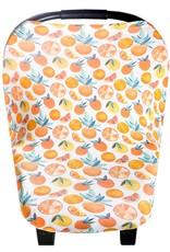 Copper Pearl Citrus Multi-Use Cover Copper Pearl