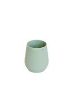 ezpz Tiny Cup - Sage