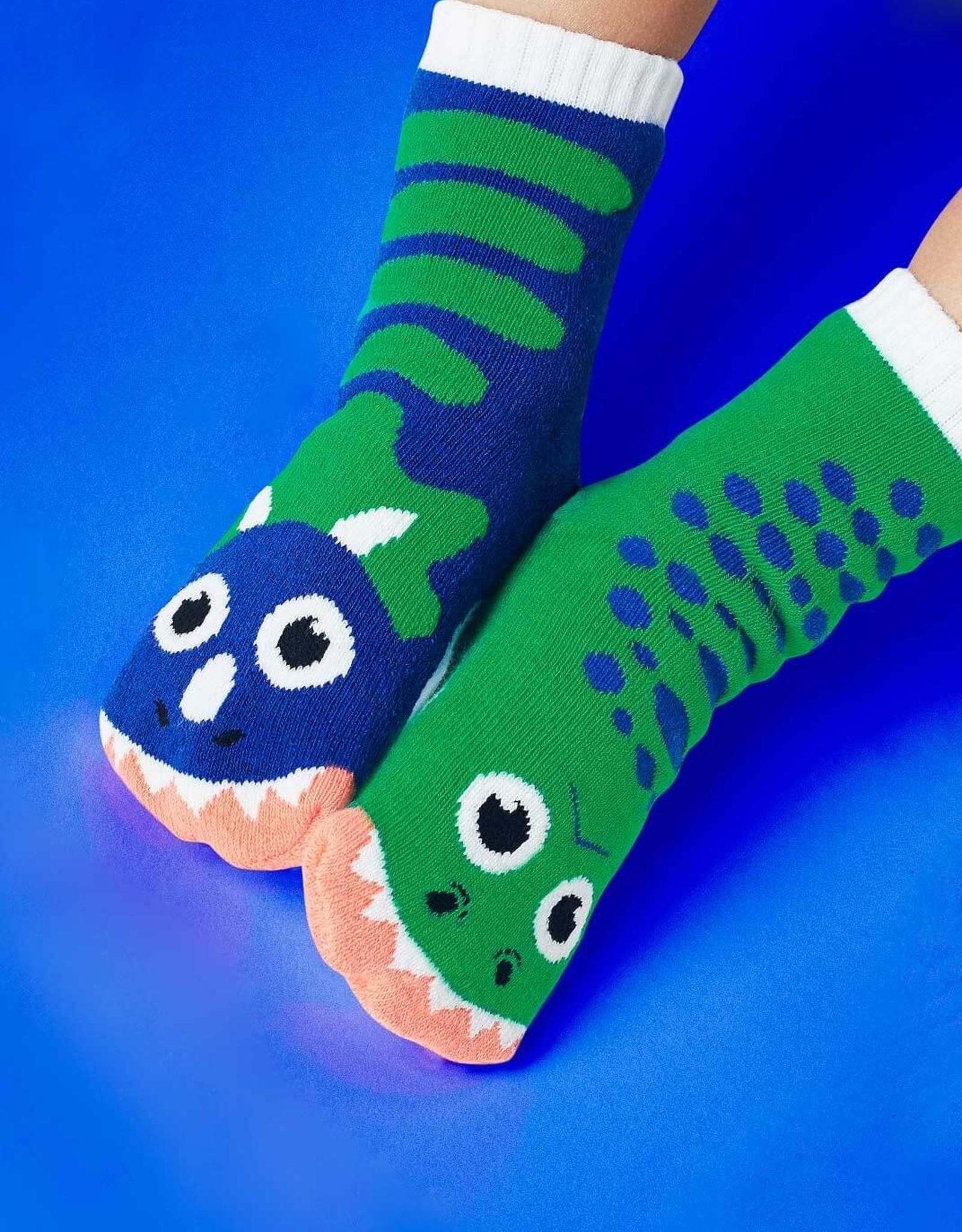 PALS Socks 1-3 years