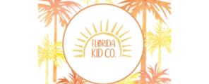 Florida Kid Co.