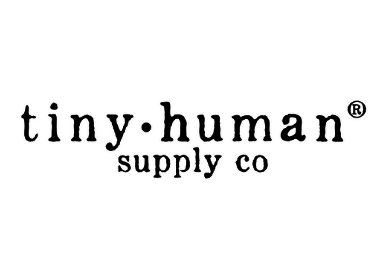 Tiny Human Supply Co.