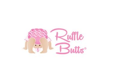 RuffleButts