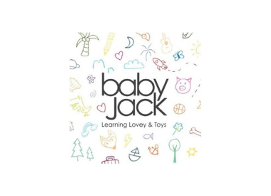 Baby Jack and Company