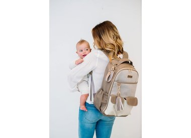 Diaper Bags & Cool Tools