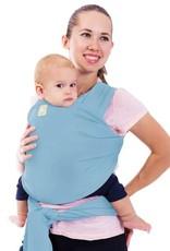 Soft Wrap Carrier